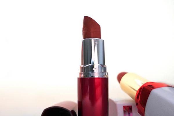 barra labios analisis cosmeticos