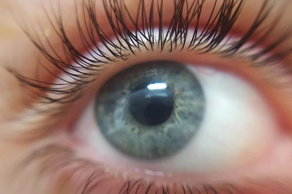 ojo analisis cosmeticos
