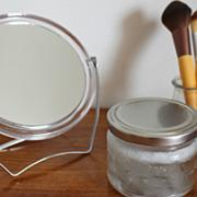 productos analisis cosmeticos
