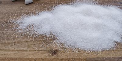 azucar seguridad alimentaria