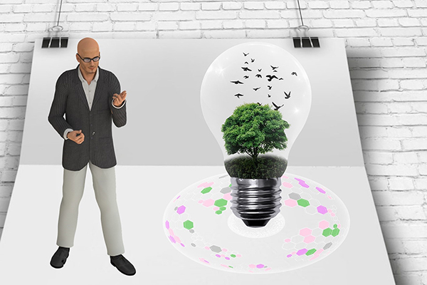 idea gestion marcas