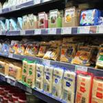 productos analisis alimentos