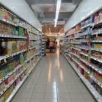 appcc-analisis-seguridad-alimentaria