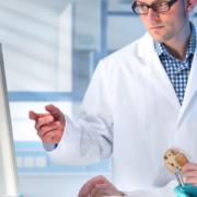 asesoria analisis alimentos