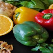 alimentos-transgenicos-analisis-unika