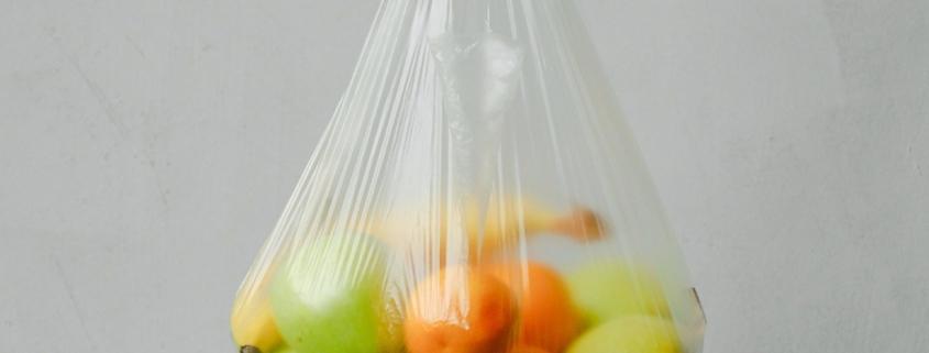 Junio: el mes Mundial de la Seguridad Alimentaria