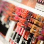 Consejos para el desarrollo del packaging: el reflejo de tu marca