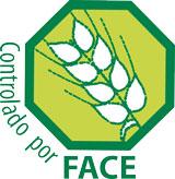 certificado seguridad alimentaria