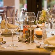 restaurante analisis alimentos