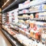 supermercado seguridad alimentaria