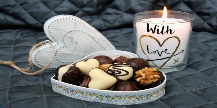 chocolate-san-valentin-regalo