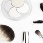 riesgos-cosmeticos-analisis-seguridad