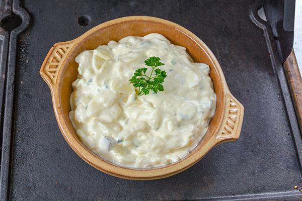 mayonesa seguridad alimentaria