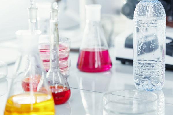 analisis laboratorio seguridad alimentaria