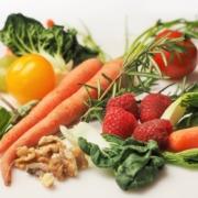 Alergias alimentarias más desconocidas
