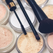 analisis cosmetico