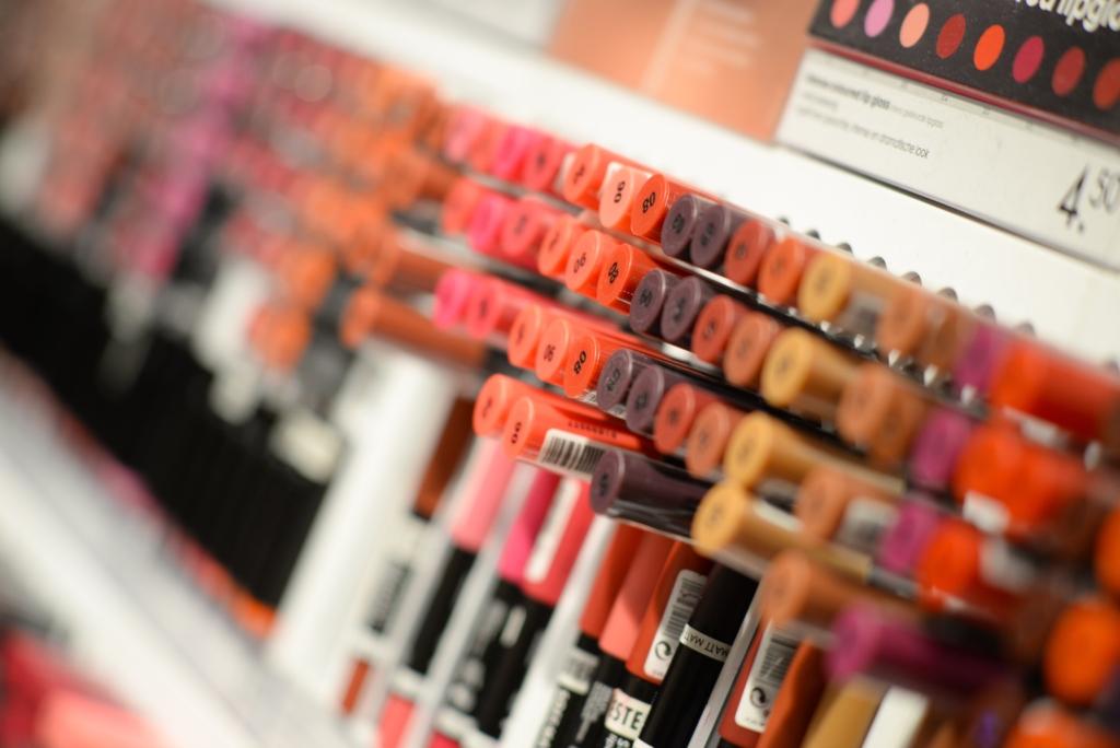 ¿Cómo interpretar la etiqueta de un producto cosmético?